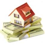 Comment comparer une assurance logement en ligne et ainsi économiser sur le coût de son assurance habitation