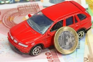 les bonus de l'assurance auto
