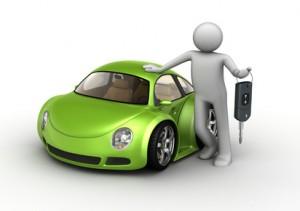 l'assurance pour les voitures haut de gamme